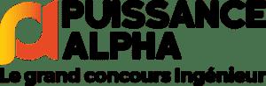 Concours Puissance Alpha