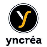 Yncréa - Ecoles d'ingénieurs
